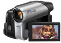 Camcorders_49dd2d18e1854.png